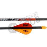 Easton Bloodline Arrows