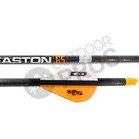 Easton 6.5 Hunter Classic Arrows