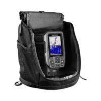 GARMIN Striker 4 Portable