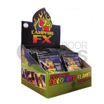 Campfire-FX