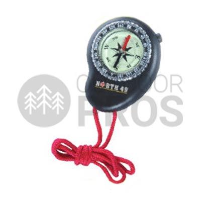 LED-Light-Compass