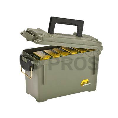 Plano 30 Caliber Ammo Box