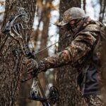 Mossy Oak Break Up Country