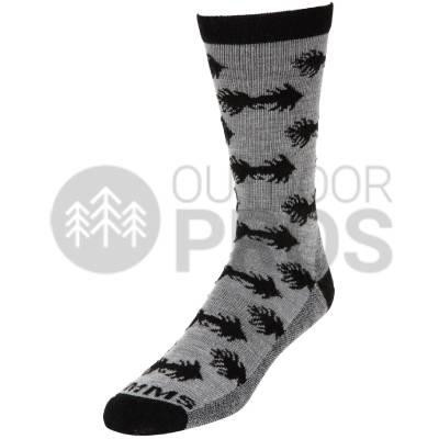 Men's Daily Sock