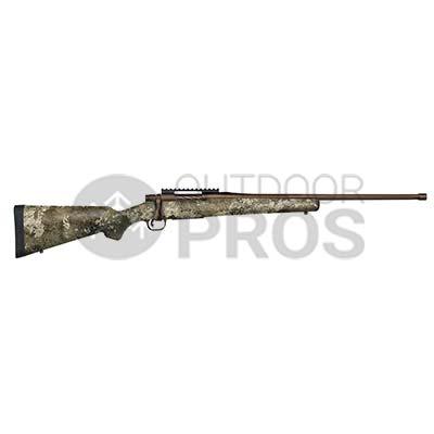 Mossberg Patriot Predator Strata Rifle