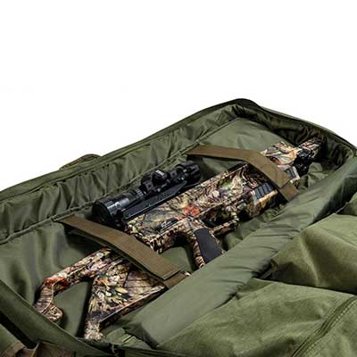 Excalibur Explore Takedown Crossbow Case